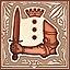 File:Warder, Fighters Guild.jpg