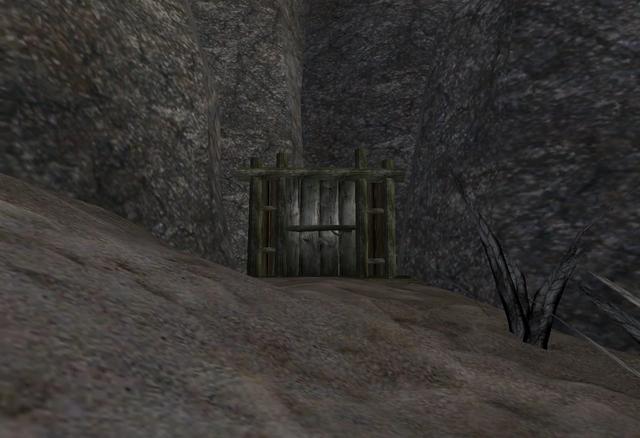 File:Zainsipilu (Morrowind).png