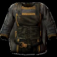 Одежда 0006FF45