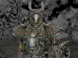 Умбра (Morrowind)