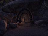 Родовые гробницы (Online: Morrowind)