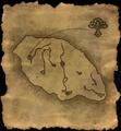 Alchemist Survey Craglorn III.png