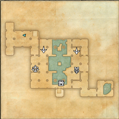 File:Anvil Outlaws Map.png
