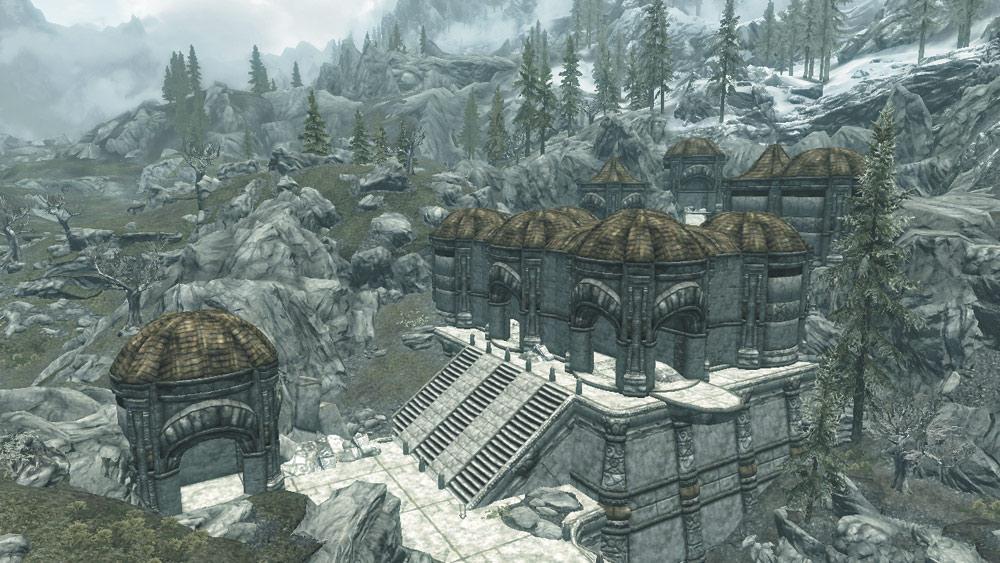 Bthardamz Elder Scrolls Fandom Powered By Wikia