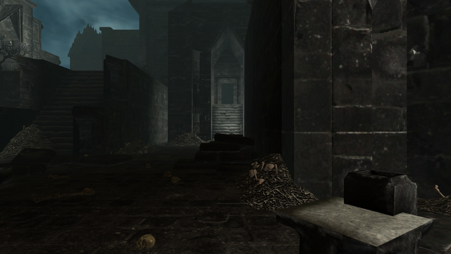 File:DLC1LD Quest Holding Cell 1.png