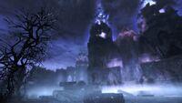 Dawnguard-soulcairn