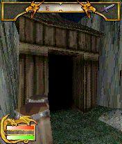 File:Delfran's Hideout Entrance.jpg