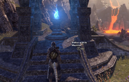 ESO-Brothers of Strife Wayshrine-sj67-01