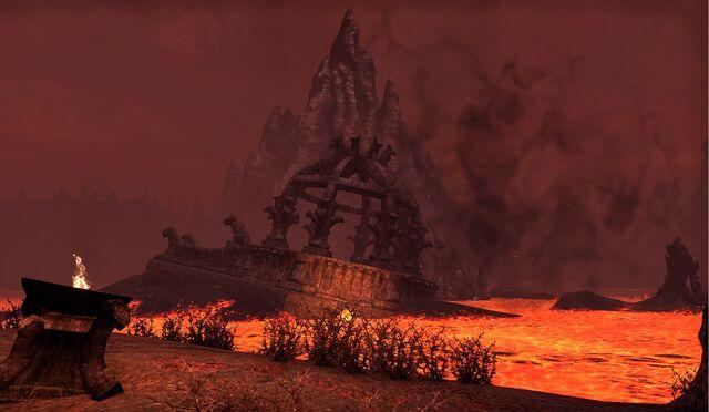 File:ESO Deadlands 2.jpeg