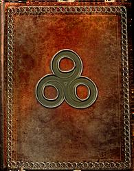 IllusionSkillBook