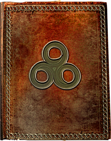 File:IllusionSkillBook.png