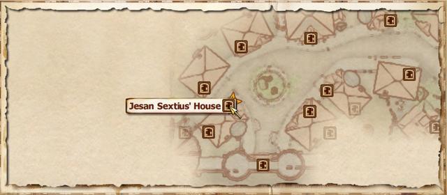File:Jesan Saxtius house map.png