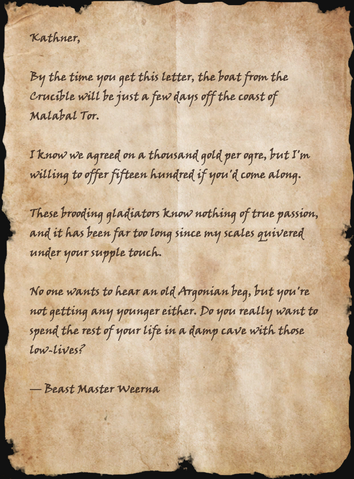 File:Letter to Kathner.png