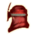 Mythic Dawn Helmet Icon