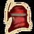 Mythic Dawn Helmet Icon