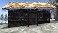 Raven Rock, Sabinus Oranius' House.png