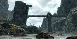 Valtheim Towers 1