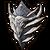 Иконка достижения (варварский гикориевый щит)