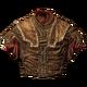 Имперская лёгкая броня (Skyrim)