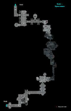 Мзулфт-паровые машины - план