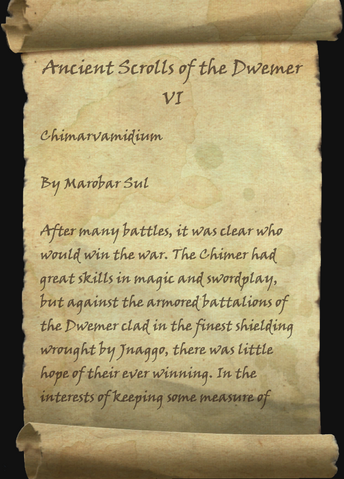 File:Ancient Scrolls of the Dwemer VI 1 of 9.png