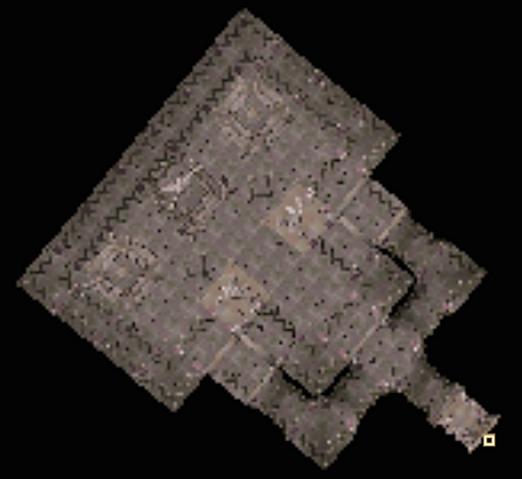 File:Azura's Shrine - Interior Map - Morrowind.png