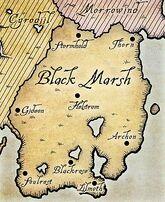 BlackMarsh