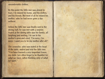 Pages 7–8