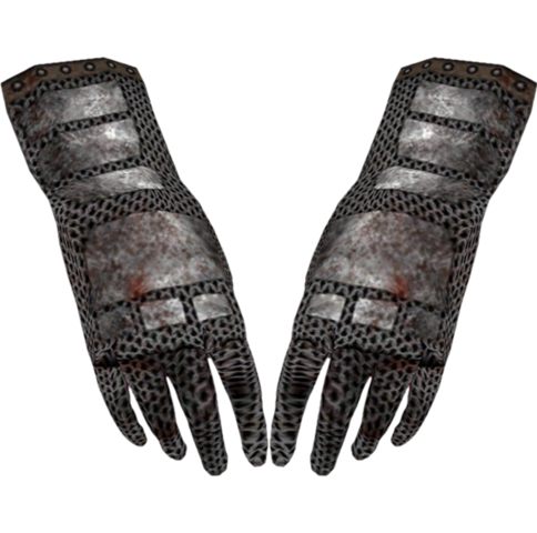 File:Chainmail Gauntlets Female.png