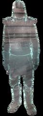 Comandante Akaviri Mishaxhi
