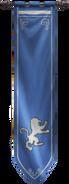 Daggerfall Covenant Banner