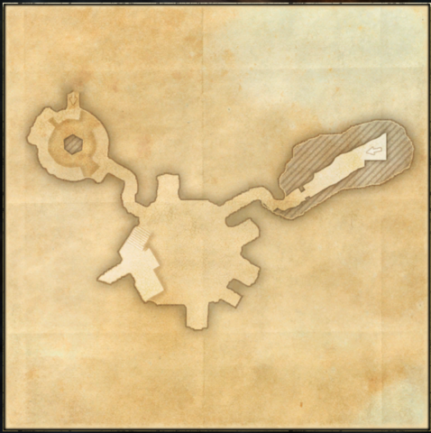 File:Daggerfall Outlaws Refuge Map.png