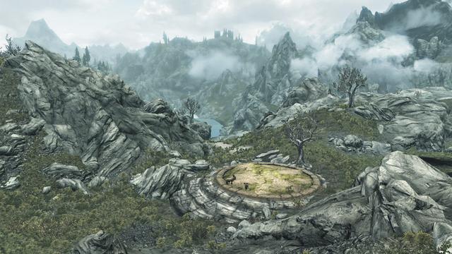 File:Dragon Mound Reachwater Pass.png