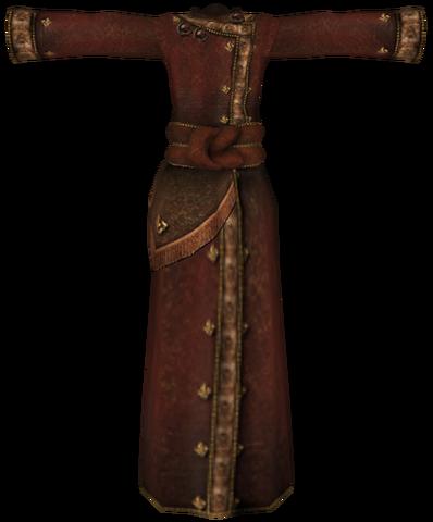 File:Extravagant Robe MW 01r.png