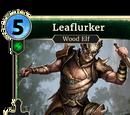 Leaflurker