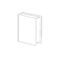 Library Lane icon.png
