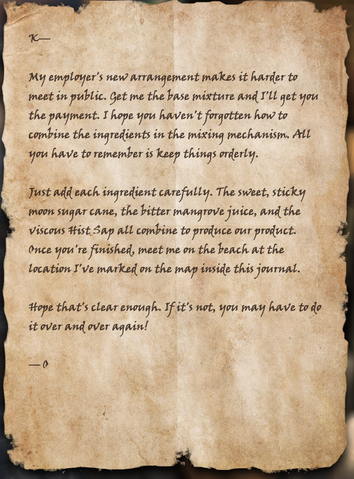 File:Note from Khezuli's Contact.png
