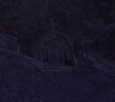 Serano Ancestral Tomb (Online)