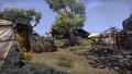 Urshilaku Camp (Online).png