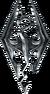 Герб иперии