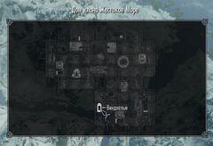 Дом клана Жестокое Море (план)
