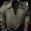 Поварская одежда(м) 0001BC82
