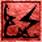 Уязвимость к электричеству (Morrowind)