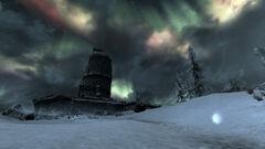 Храм Призывателей Ночи 001