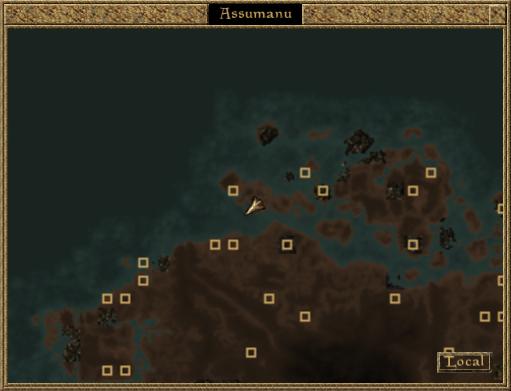 File:Assumanu World Map.png