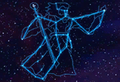 Birthsign Mage - Morrowind.png