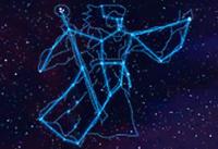 Birthsign Mage - Morrowind