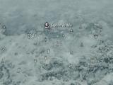 Capricho de Hela