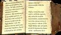 CicerosJournalVolume3 7-8.png