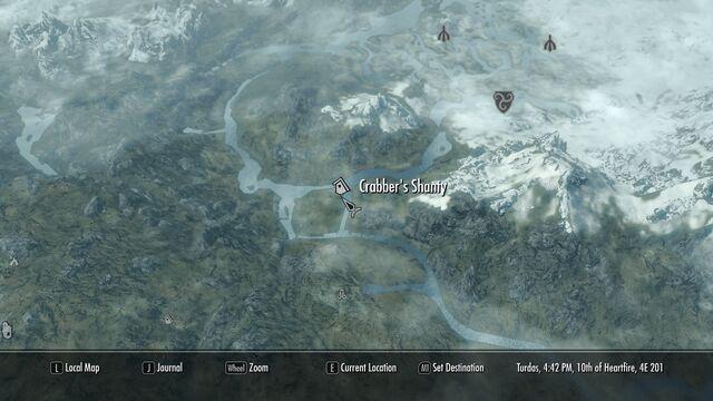 File:Crabbers Shanty Map.jpg